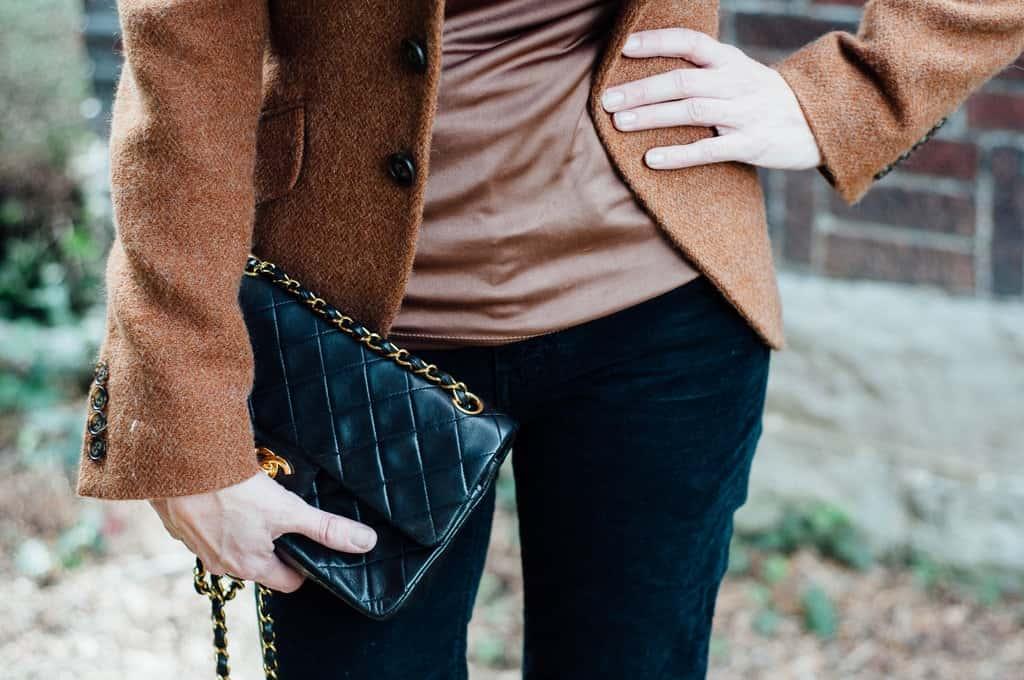 Fall Handbags For Every Purpose