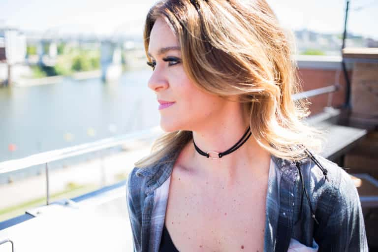 {September} Trendy Chokers + Complete Insider's Discount Code
