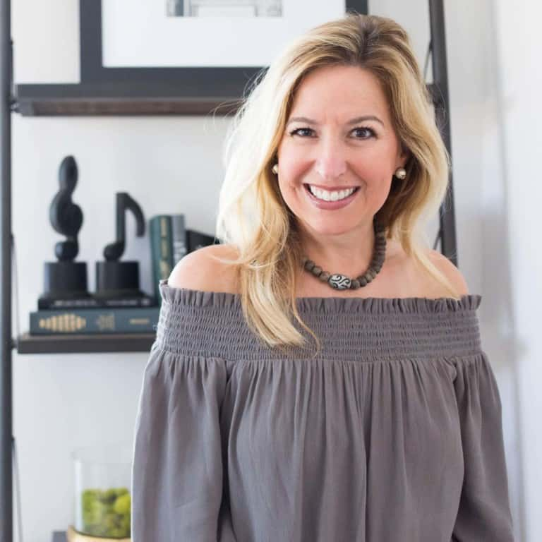 Off the Shoulder Tops - A Fall Fashion Must Have