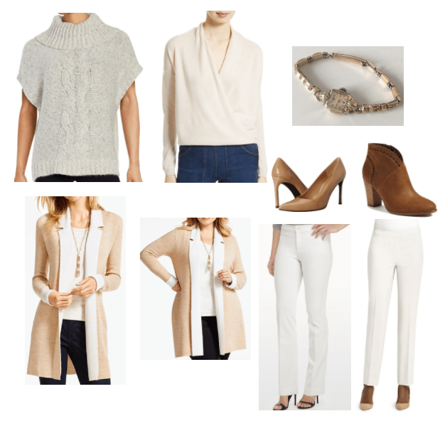 Shop This: Tina's January Must-Haves