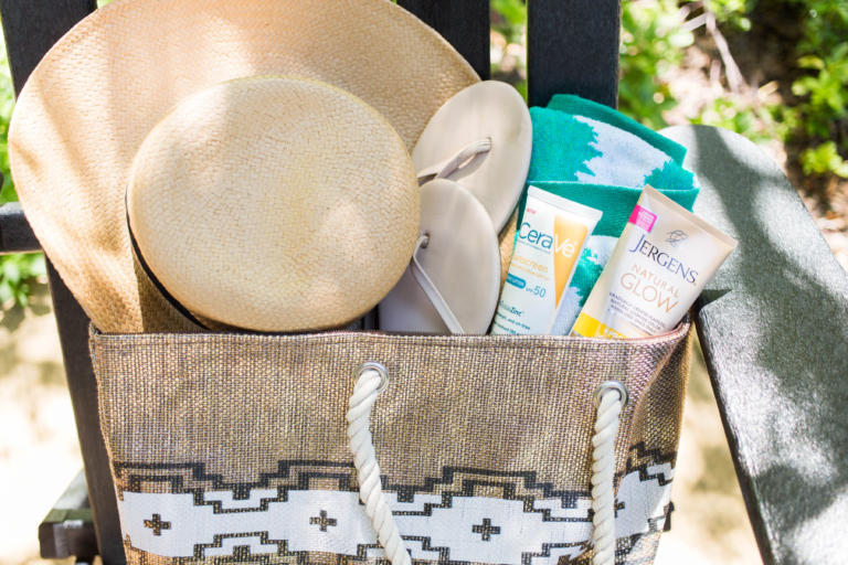 Insider Access: Everything You Need For Memorial Day (and all summer!)