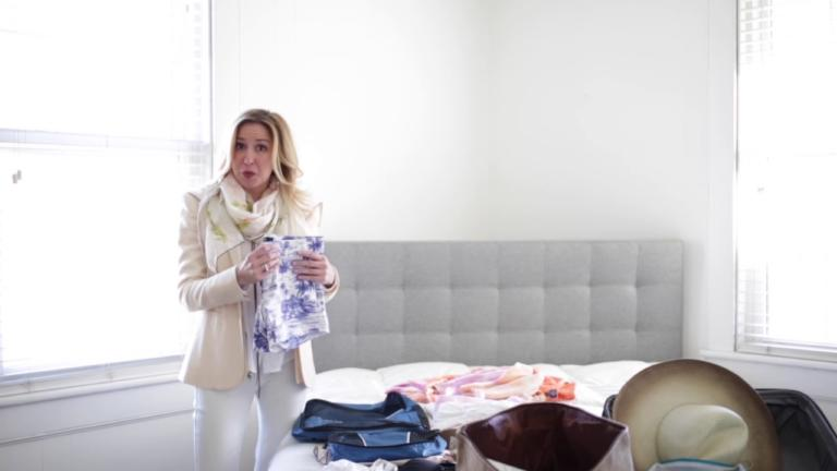 ☀️ Summer Savings and Stress-Free Packing (VIDEO)