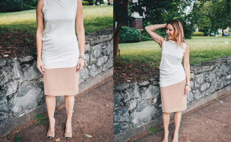 Complete Insider Ultimate Guide: 7 Rules To Look Less Frumpy (Full-Length Edition)