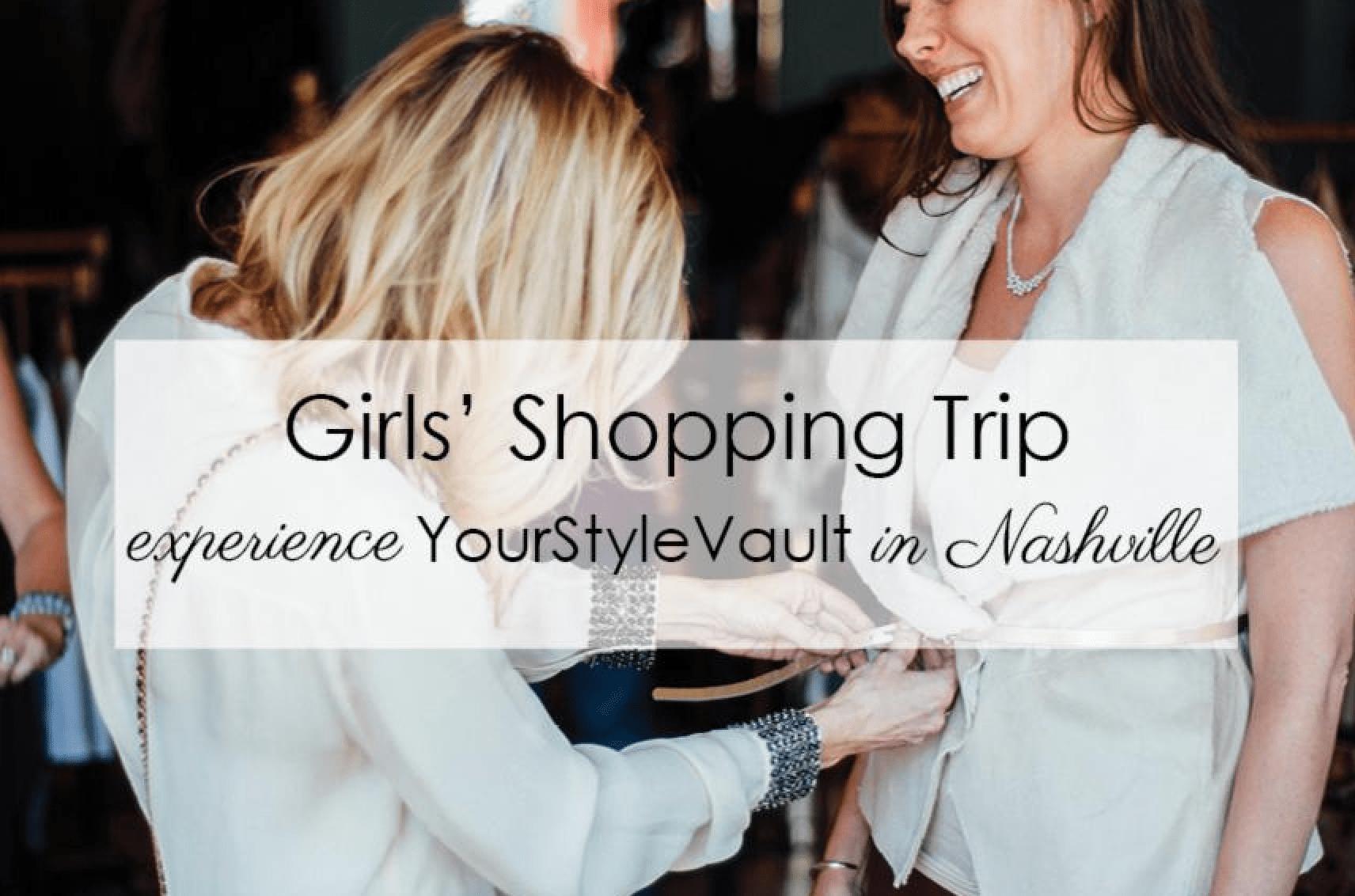 girls-shopping-trip-nashville