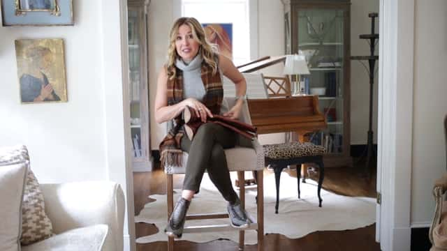 VIDEO - The Complete Guide on Fall Boots