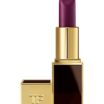 Tom Ford Lip Color Violet Fatale