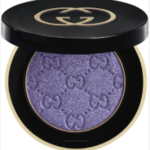 Gucci Magnetic Color Shadow Mono, Ultra Violet