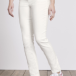 Boden Cavendish Girlfriend Jeans