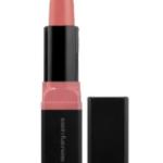 e.l.f. Moisturizing Lipstick
