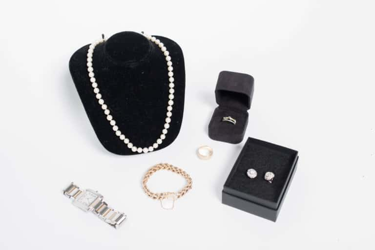 Early Access: 5 Classic Jewelry Staples, Great Fashion Jewelry & How To Mix and Match