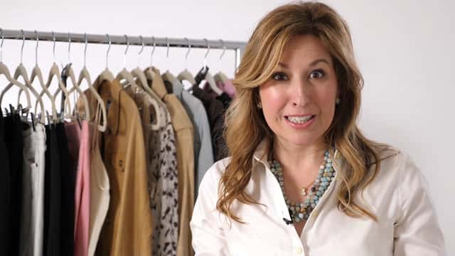 3 Tips for Maximizing Your Wardrobe