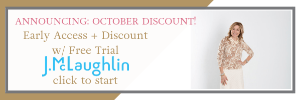 A New Discount On An October Must-Have!