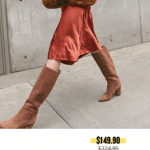 Best Of Nordstrom Anniversary Sale: Top Fall Trends