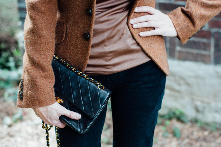 [Members Exclusive Pre-Access] Jewelry, Shoes & Handbags: Best Fall Accessories
