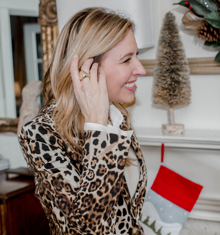 EXCLUSIVE 20% DISCOUNT: Gracious Holiday Style With Halsbrook
