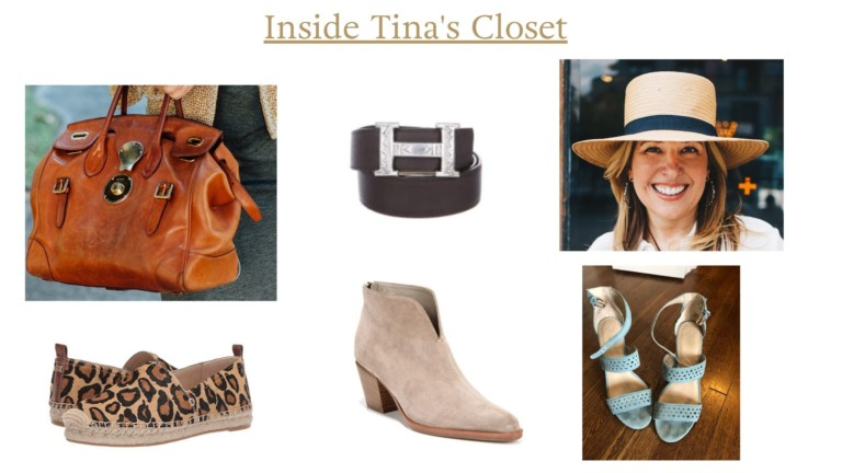 [Insiders Only] Wear More Of Your Closet, Stylishly!