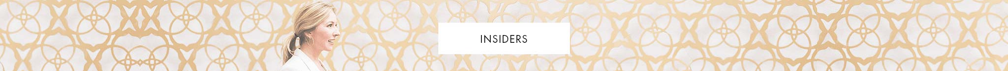 Style Blog Insiders